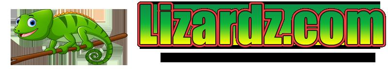 Lizardz