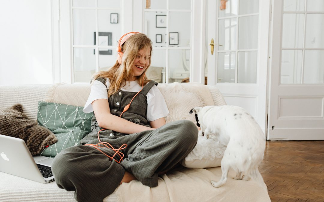 Finding A Great Sitter For Your Pet